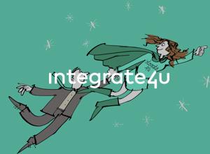 Integrate4U